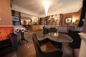 Tynedale Bar