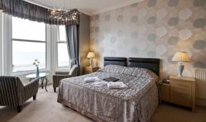 Sea-View-Bedrooms