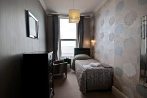 Sea-View Bedrooms 7