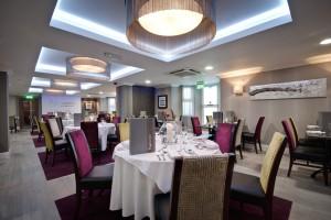 Restaurant 4
