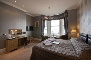 Sea-View Bedrooms 10