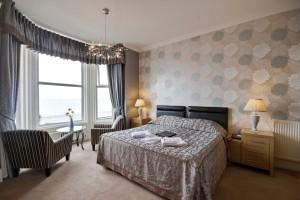 Sea-View Bedrooms 9