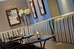 Cafe Bar 8