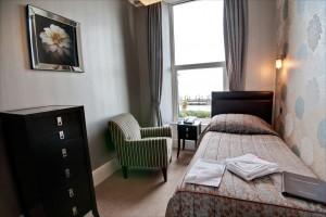 Sea View Bedrooms 1
