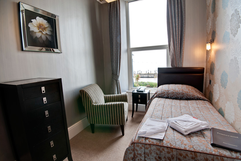 seaview-room2